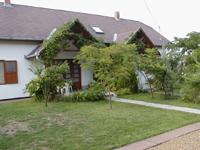House Flowerparadise2